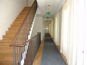 Escaliers  (1) - Copie