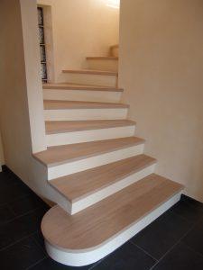 Escaliers  (10) - Copie