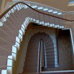 Escaliers  (12)