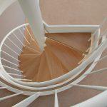 Escaliers  (14)