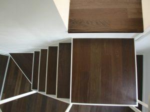 Escaliers  (15)