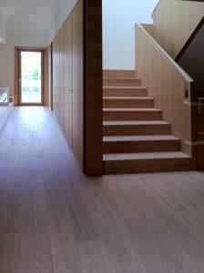 Escaliers  (17)