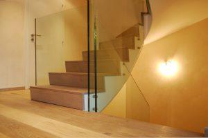 Escaliers  (18)