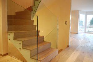 Escaliers  (19)