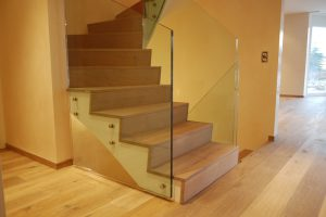Escaliers  (20)