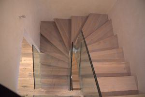 Escaliers  (21)