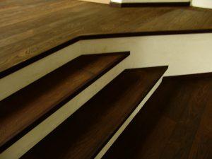 Escaliers  (5) - Copie