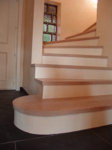 Escaliers  (9) - Copie