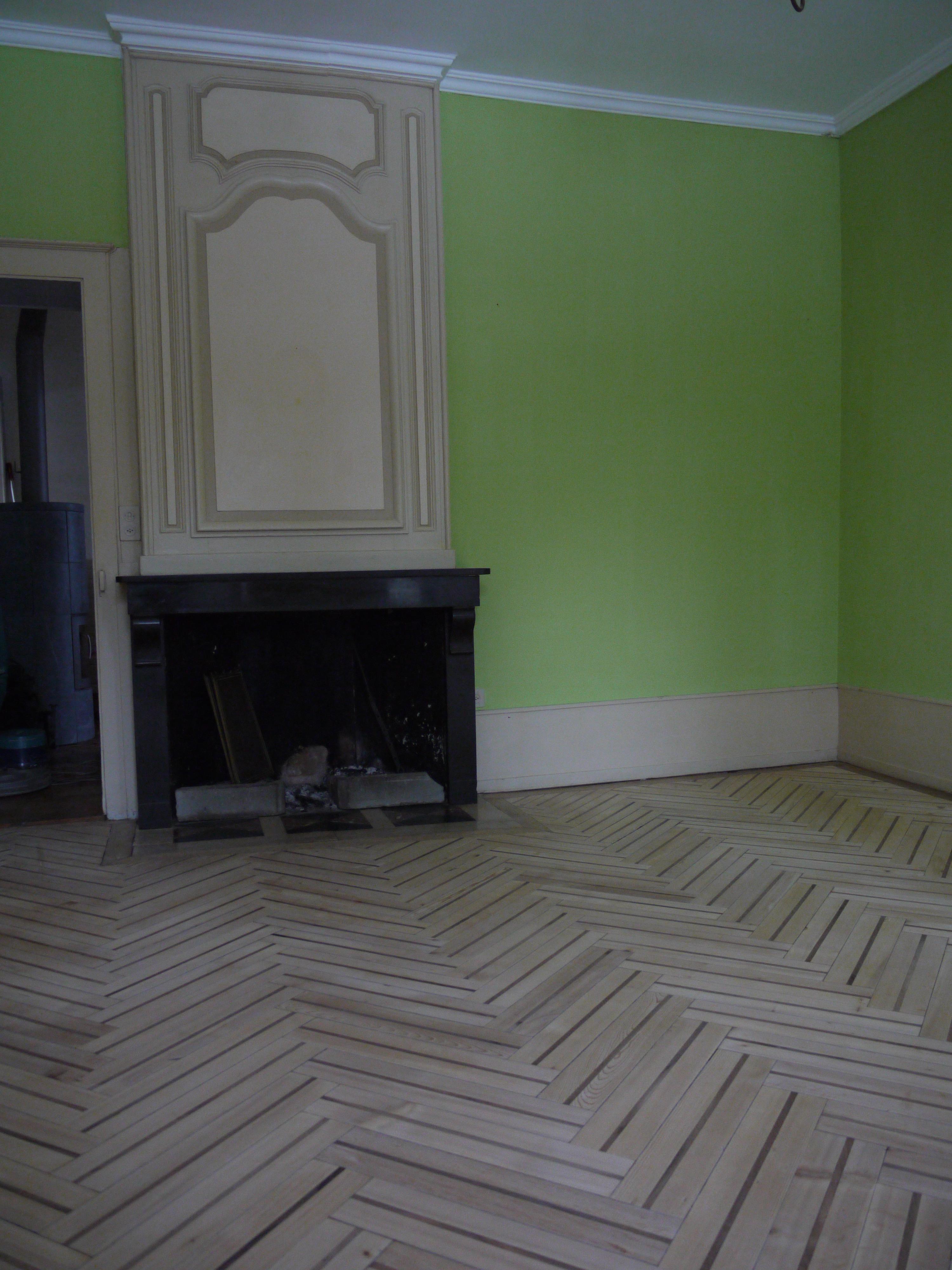 parquet ancien. Black Bedroom Furniture Sets. Home Design Ideas