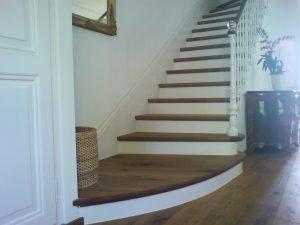 escalier (1) - Copie