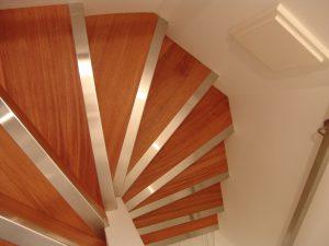 escalier (10)