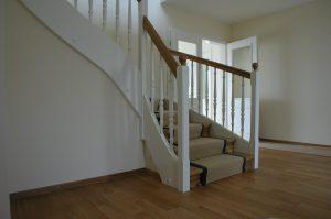 escalier (11) - Copie