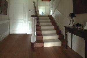 escalier (12) - Copie