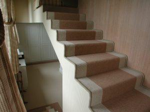 escalier (13) - Copie