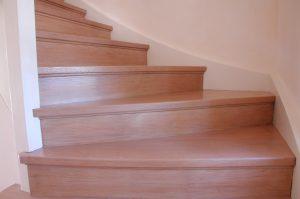escalier (14) - Copie