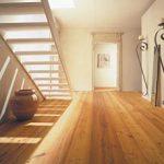 escalier (15) - Copie