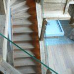 escalier (16) - Copie