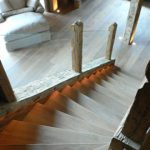 escalier (17) - Copie
