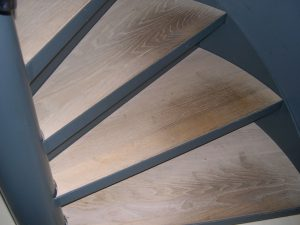 escalier (18)