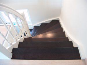 escalier (19) - Copie
