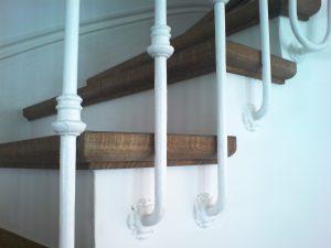escalier (2) - Copie