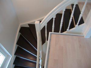 escalier (20) - Copie