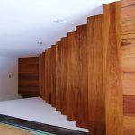 escalier (22) - Copie