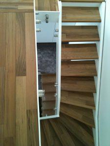 escalier (23) - Copie