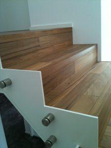 escalier (24) - Copie