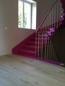 escalier (25) - Copie