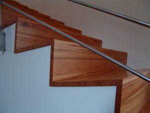 escalier (6) - Copie