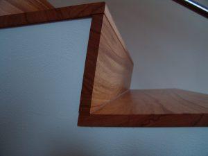 escalier (7) - Copie