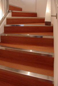 escalier (7bis) - Copie
