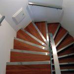 escalier (8) - Copie