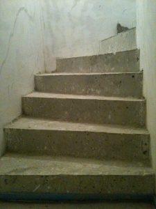 escalier (8bis) - Copie