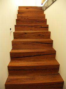 escalier - Copie
