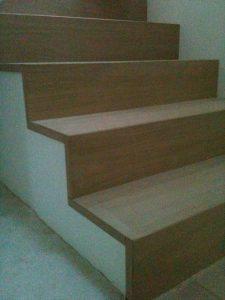 escalier détail (1) - Copie