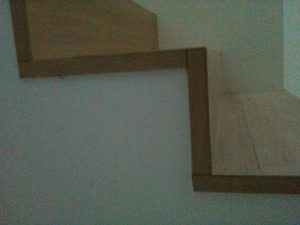 escalier détail (2) - Copie