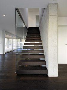 escalier hernandez - Copie