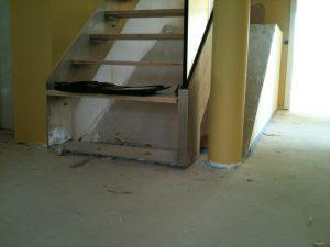 escalier vy creuse (2) - Copie