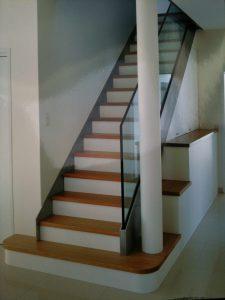 escalier vy creuse (2bis) - Copie