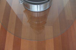 incrustation verre (2)